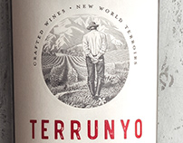 Terrunyo Wines