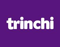 TRINCHI