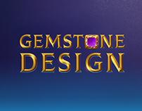 Gemstone Design