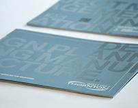 FF&E Brochure