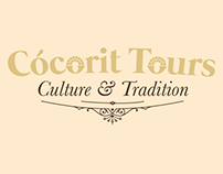 Cocorit Tours