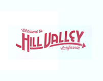 Hill valley 2015
