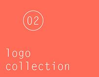 Logo set 2