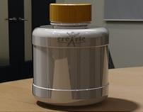 Envase 200 ml