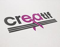 "Beauty salon ""Creatif"""