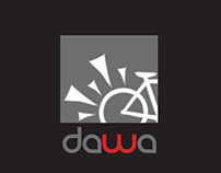 Dawa Bike - 2013