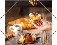 Luppa Bakery & Cafe Catalogue