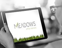 Meadows Workspace Video