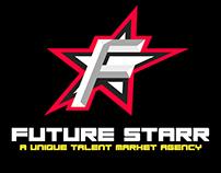 Future Starr