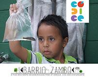 Barrio Zambo