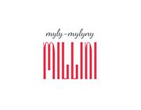 Branding Millini