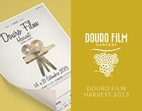 Douro Film Harvest   2013