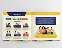 Maju Perempuan Indonesia untuk Penanggulangan Kemiskina