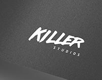 Killer Studios