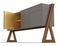 Meta - Sideboard