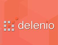 Delenio - Google Display Banners