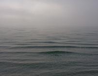 Secret Sea