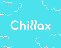 Chillax App