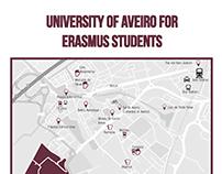 Infographic | Erasmus