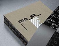mo_st_ | moholy_typophoto_book