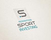 logo Federation Sport Investing