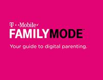 FamilyMode