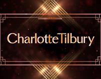 Charlotte Tilbury - Hollywood Lips