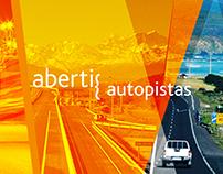 Agenda Abertis