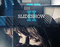Slideshow II