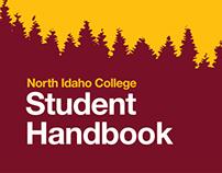 ASNIC 2016 Student Handbook