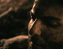 Going After Refuge / Short Film