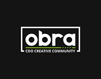OBRA logo (not official)