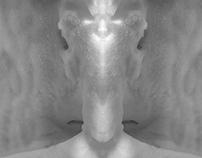 REFLEXIONS - La Neige