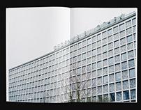 BERLIN/15
