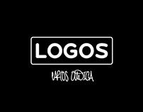 Muchos Logos
