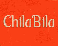 Ooredoo Chila Bila
