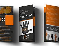 Enformación brochure 1