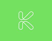 Brand Design for Kerden