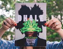Revista DHALE
