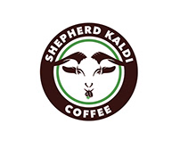 Shepherd Kaldi Coffee