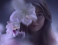 Monceau Fleurs - Film TV - Flower Twister