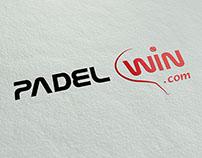 Padelwin.com