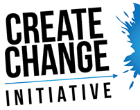 Create Change Initiative