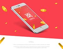 Mimu App