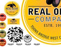 Real Olive Company