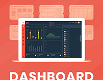 Dashboard Case Study