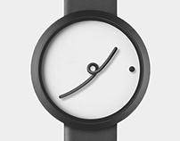 手表/Watch
