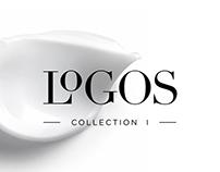 LOGOS | Collection I