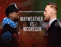 https://mayweather-vs-mcgregor.live