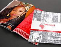 ODEBRECHT | brochure